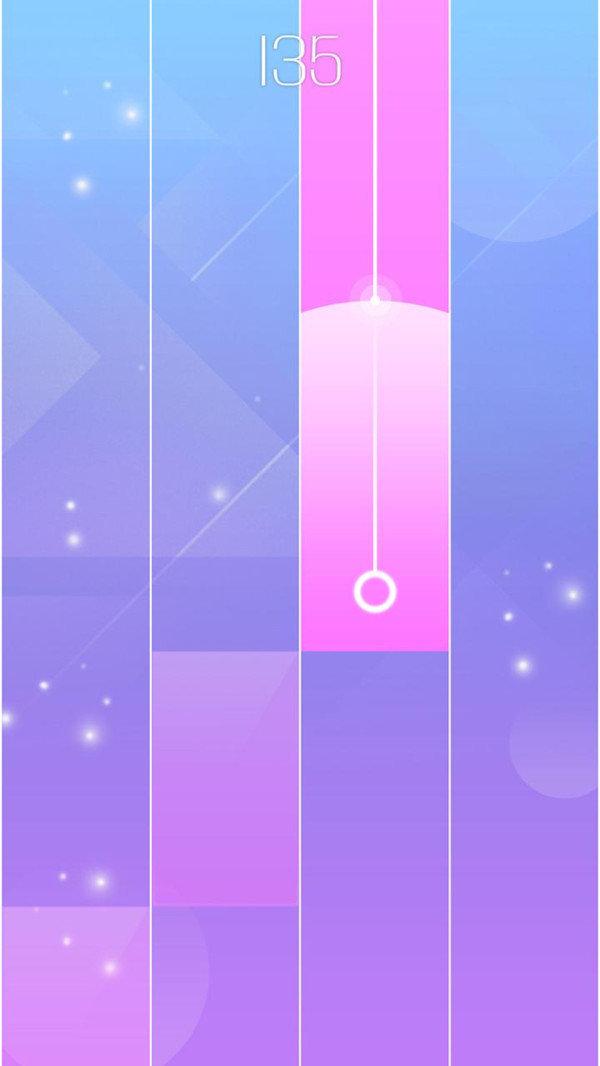 钢琴块2020下载-钢琴块2020游戏最新版下载