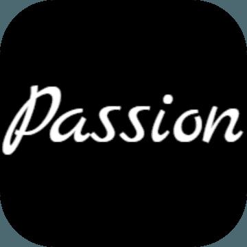 passion游戏