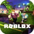 roblox新速度模拟器
