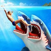 双头鲨攻击中文版