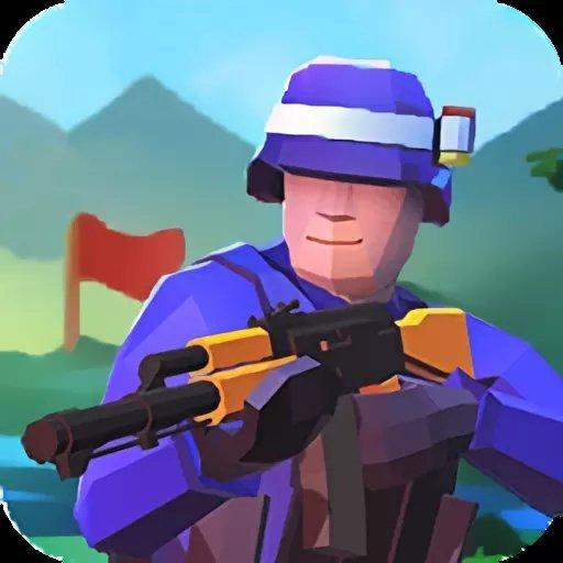 战地模拟器无限子弹版