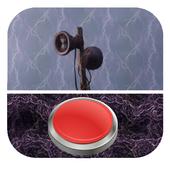 警笛头声音按钮最新版