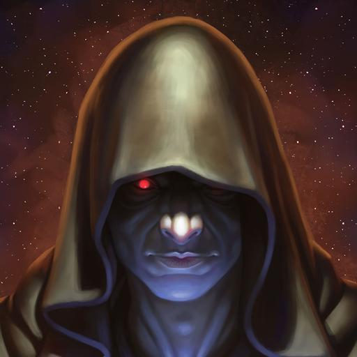 银河统治者