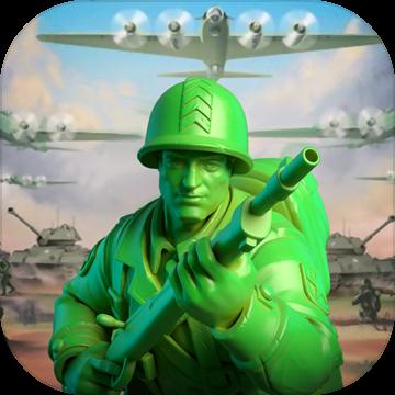 兵人大战手机版