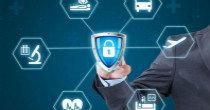 强大的隐私保护软件