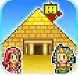 金字塔王国物语破解版