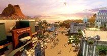 模拟建造城市的游戏大全