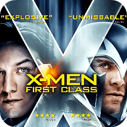 X战警安卓版