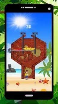 我拉夹子贼6游戏下载-我拉夹子贼6手机版下载