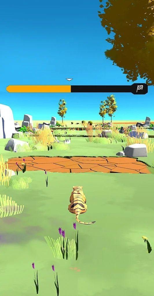 狂猎之王游戏下载-狂猎之王手机版下载