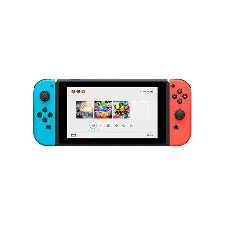 switch免费游戏推荐,switch数字游戏推荐