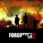 战地2Forgotten Hope2模组
