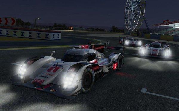 Roaring Racing中文版下载-Roaring Racing中文版安卓版下载