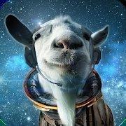 模拟山羊太空版本