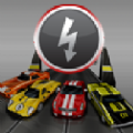HTR高科技赛车