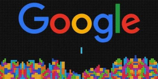 谷歌手游2020