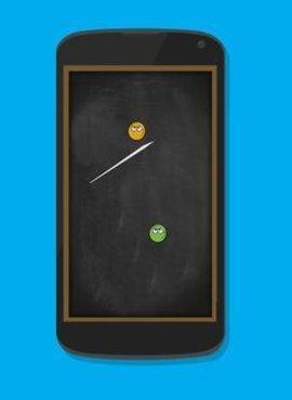 切一条路游戏下载-切一条路游戏最新手机版下载