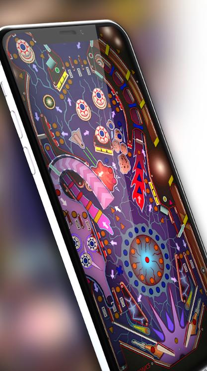 太空弹球游戏下载-太空弹球手机版下载