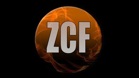战地2ZCF火线地带模组