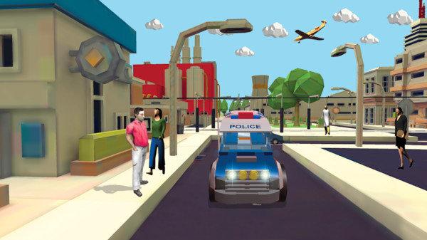 汽车司机2020游戏下载-汽车司机2020安卓版下载