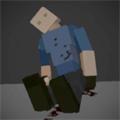 暴力沙盒破解版