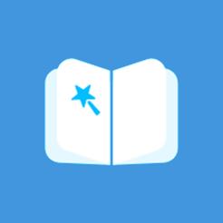 小阅读书iOS版