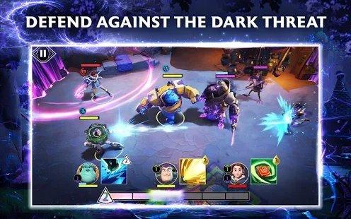迪士尼镜中对决游戏安卓版下载-迪士尼镜中对决手游最新版下载