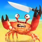 螃蟹之王手机版