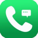 接模拟电话短信