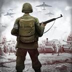 围攻第二次世界大战