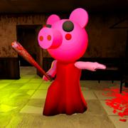 小猪的噩梦逃生