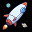 我的世界Space-BossTools
