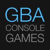 GBA模拟器ios版