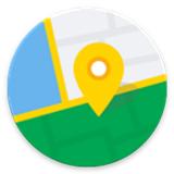 Bmap地图app