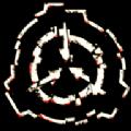 scp173大战scp682