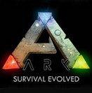 方舟生存进化破解版上帝模式下载