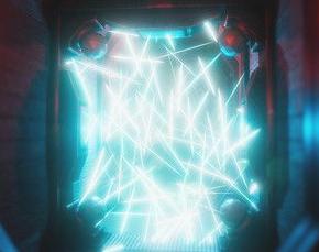scp沙雕实验室游戏下载-scp沙雕实验室手机版下载