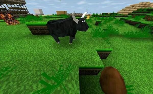 生存战争2野人岛中文版下载-生存战争2野人岛中文版游戏下载