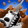 化石模擬器