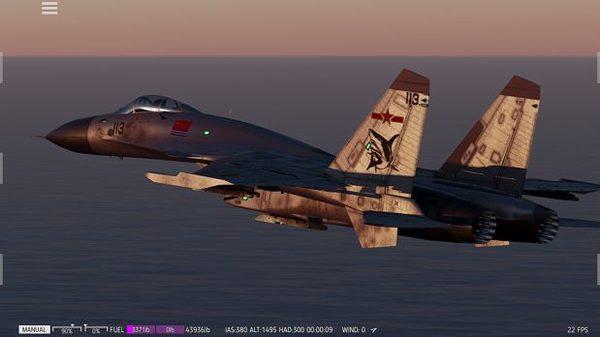 航母降落hd安卓版下载-航母降落hd安卓版游戏下载