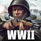 世界战争英雄新版