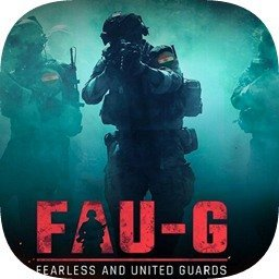 FAU:G