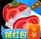 小李菜刀游戏红包版