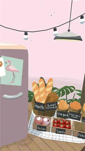 无烦恼厨房免费版下载-无烦恼厨房安卓免费版下载