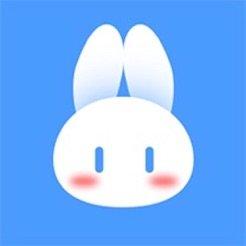 啾咪兔交友