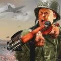 世界大战FPS射手