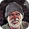 乞丐模拟器手机版汉化版