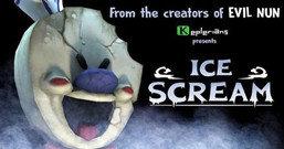 恐怖冰淇淋游戏合集