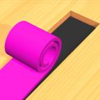 我地毯鋪的賊6