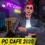 Cafe商业模拟器